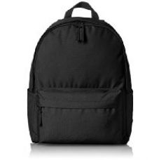 Buy AmazonBasics Classic Backpack - Black from Amazon