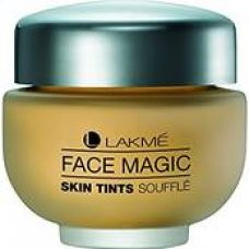 Buy Lakme Face Magic Souffle, Pearl, 30 ml from Amazon