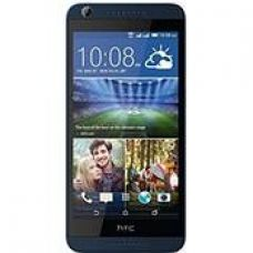 HTC Desire 626 (Blue Lagoon) for Rs. 10,500