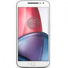 Buy Moto G Plus, 4th Gen (White, 32 GB) - Upgradable to Android 7.0 Nougat from Amazon