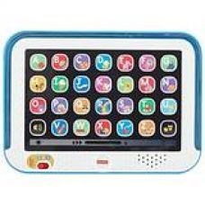 Fisher-Price Laugh and Learn Smart Stages Tablet, Blue for Rs. 1,137