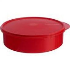 Buy Tupperware Plastic Spice It Container, Assorted from Amazon