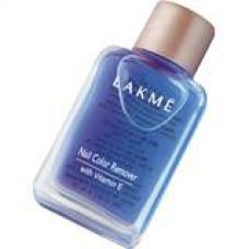 Buy Lakme Nail Color Remover, 27 ml from Amazon