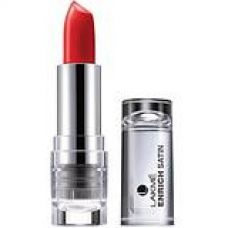 Buy Lakme Enrich Satins Lip Color, Shade R352, 4.3 g from Amazon