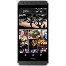 HTC Desire 620G Dual SIM (Milkyway Grey, 8GB) for Rs. 8,803
