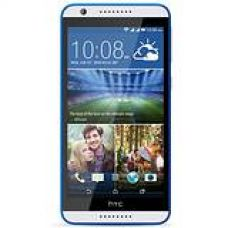Buy HTC Desire 820G Plus (Santorini White) from Amazon