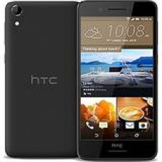 Buy HTC Desire 728 - Purple Myst from Amazon