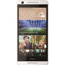 HTC Desire 626G+ (8GB,White Birch) for Rs. 9,999