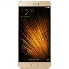 Mi 5 (Gold) for Rs. 24,979