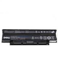Dell inspiron 13r/14r/15r/17r series 6cell battery for Rs. 1,825