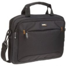 AmazonBasics 11.6-inch Laptop and Tablet Bag for Rs. 899