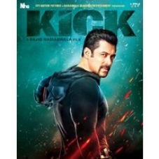 Kick for Rs. 125