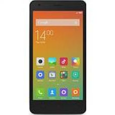 Redmi 2 (Grey) for Rs. 6,499