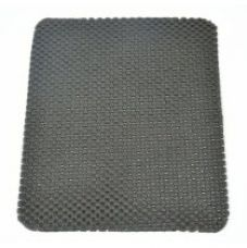 Generic (unbranded) Car Dashboard Anti Slip Mat- Color and design may vary for Rs. 112