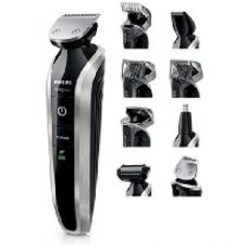 Buy Philips QG3387/15 9-in-1 Head to Toe Trimmer from Amazon
