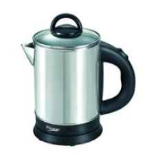 Buy prestige PKGSS 1.7 1500-Watt Electric Kettle from Amazon
