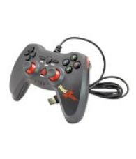 Flat 14% off on Red Gear Highline Wired Controller Gamepad PC