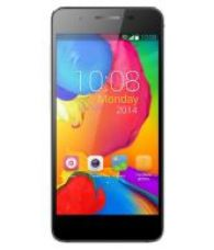 Buy Micromax Canvas Knight 2 E471 4G ( 16GB Black-Champagne) from SnapDeal
