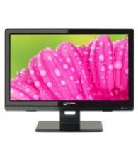 Buy Micromax MM156HPN1 39.6 cm (15.6) HD LED Monitor for Rs. 3,800