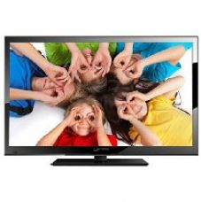 Micromax 60 cm (24 inches) 24B600HDI/24B900HDI HD Ready LED TV for Rs. 9,899