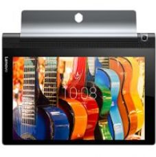 Buy Lenovo Yoga Tab 3 10 Tablet (10 inch, 16GB, Wi-Fi Only), Slate Black from Amazon