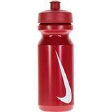 Buy Nike Big Mouth 650 ml Sipper (Pack of 1, Red) from Amazon
