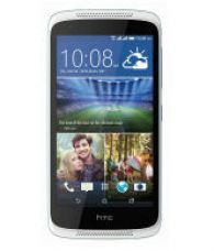 Get 33% off on HTC Desire 526G+