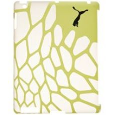 Buy Puma Steel Grey, Sunny Lime and Bioweb Tablet Case from Amazon