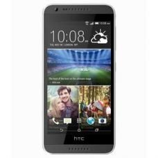 HTC Desire 620G (White) for Rs. 6,888