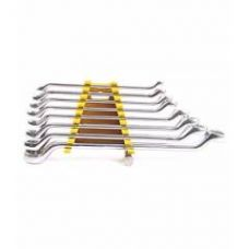 Attrico Ring Spanner Set for Rs. 287