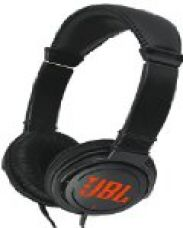 JBL T250SI On-Ear Headphone (Black) for Rs. 1,349