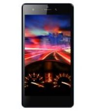 Buy Micromax Canvas Nitro3 E352 (16GB, Slate Grey) for Rs. 5,119