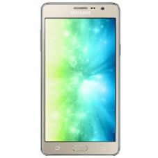 Samsung On7 Pro (Gold) for Rs. 9,240