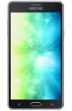 Buy Samsung On7 Pro (Black) from Amazon