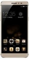 Buy Coolpad A8 (Royal Gold) from Amazon