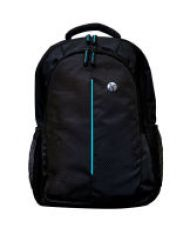 HP Black Laptop Bags for Rs. 699