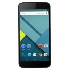 Buy Micromax Canvas A1 -AQ4502 (Ugradable to Android 6.0 MarshMallow ) from ShopClues