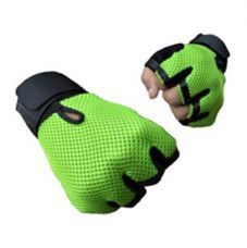 Get 87% off on Pickadda Stylish Gyming Gym/Fitness Gloves (Free Size,Assorted)