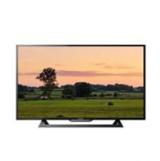 Buy Sony 80 cm (32 inches) Bravia KLV-32W512D HD Ready Smart LED TV from Amazon