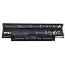 Buy DELL VOSTRO 1440 1450 1540 1550 2520 2420 6 CELL ORIGINAL BATTERY from Amazon