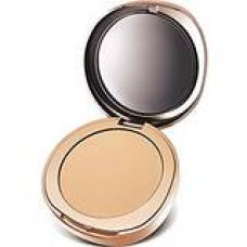 Lakme 9 To 5 Flawless Matte Complexion Compact, Melon, 8g for Rs. 300
