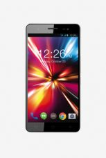 Buy Micromax Canvas Juice 3 Q392 8 GB (Grey) from TataCliq