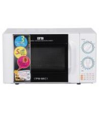 Buy IFB 17 LTR 17PM-MEC1 Solo Microwave from SnapDeal
