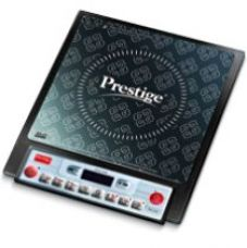 Prestige PIC 14.0 1900-Watt Induction Cooktop for Rs. 2,288