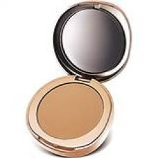 Lakme 9 to 5 Flawless Matte Complexion Compact, Apricot, 8g for Rs. 280