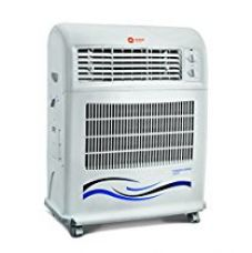 Orient Electric Tornado Grand CH6002B 60 Litres Air Cooler (White) for Rs. 12,555