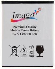 Imago  Battery - For S90 for Rs. 799