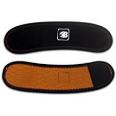 Burn Wrist Support (Black) for Rs. 260