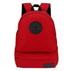 Urban Tribe Havana 25 Litres Red Laptop Backpack for Rs. 849