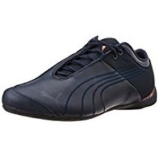 Buy Puma Men's Future Cat M1 Citi Leather Sneakers from Amazon